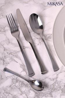 Mikasa Contempo 16 Piece Cutlery Set
