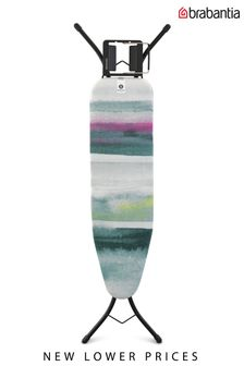 Steam Iron Rest Ironing Board by Brabantia