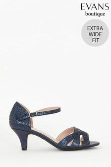 Footwear Women Kittenheel Kittenheel Shoes Shoes | Next