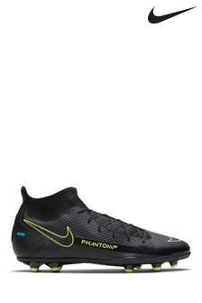 Nike Phantom GT Club Dynamic Fit MG Football Boots
