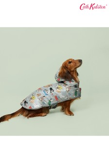 Novelty Dog Printed Small Rain Mac by Cath Kidston®