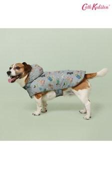 Novelty Dog Printed Medium Rain Mac by Cath Kidston®