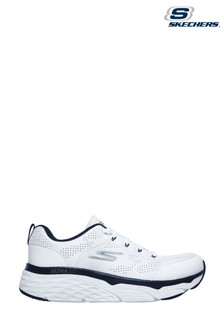 Skechers® Max Cushioning Elite Lucid Shoes