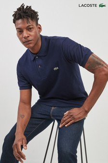 Lacoste® L1212 Poloshirt