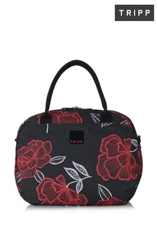 Tripp Bloom Holdall