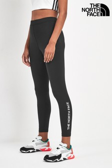 The North Face® Zumu Leggings