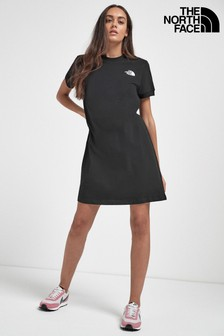 The North Face® Tee Dress