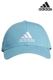 adidas Adults Baseball Cap