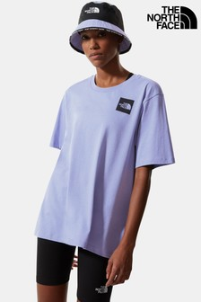 The North Face® Boyfriend Fine T-Shirt