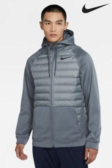 Nike Therma Winterized Jacket