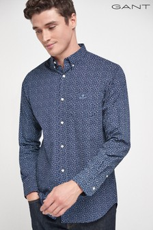 Gant Regular Starburst Shirt