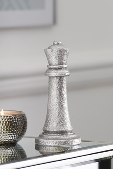 Chess Piece Ornament