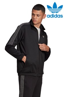 adidas Originals Spirit Track Top
