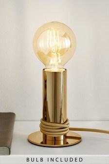 Rae Table Lamp
