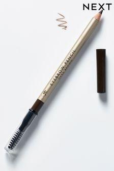 NX Brow Pencil