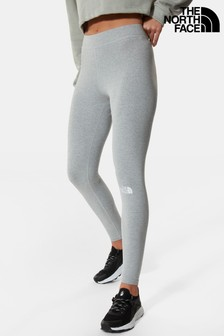 The North Face® Cotton Leggings