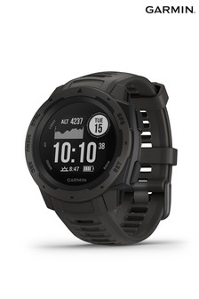Garmin Instinct™ GPS Multisport Watch