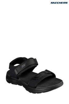 Skechers® Go Walk 5 Sandals