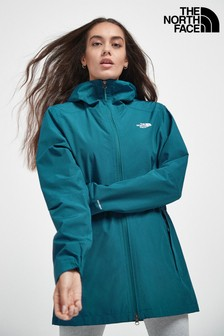 The North Face® Hikesteller Waterproof Jacket