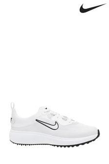 Nike Golf Ace Summerlite Trainers