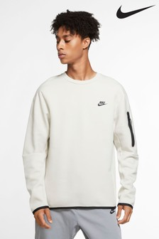 Nike Tech Fleece Sweat Top