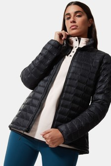 The North Face® Thermoball Quilted Jacket