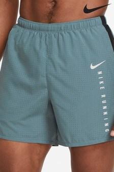 Nike Challenger Run Division 5 Shorts