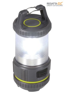 Regatta Cream Montegra 100 Lantern