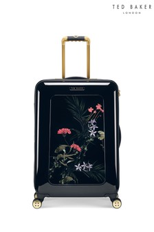 Ted Baker Highland Medium Suitcase
