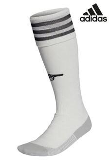 adidas Arsenal Away 20/21 Football Socks