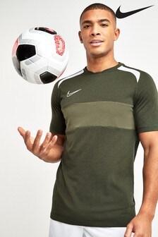 Nike Dri-FIT Academy T-Shirt