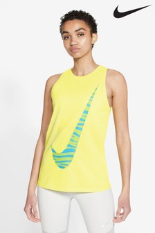 Nike DriFIT Icon Clash Training Vest