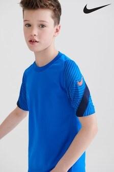 Nike Breathe Strike T-Shirt