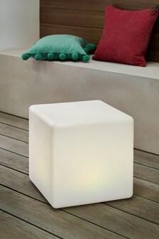 Solar Cube