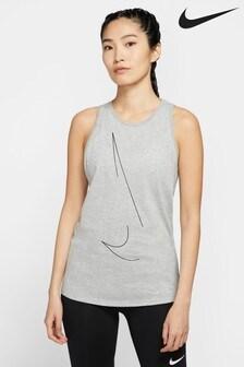 Nike DriFIT Yoga Vest