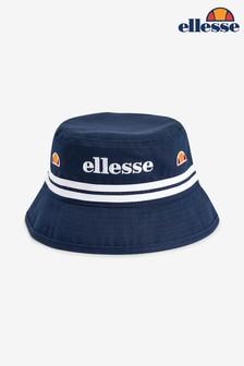 Ellesse™ Lorenzo Bucket Hat