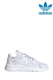 adidas Originals Nite Jogger Trainers