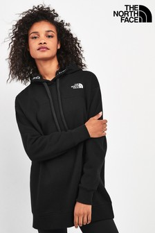 The North Face Zumu Longline Hoodie
