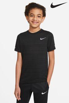 Nike Performance Miler T-Shirt