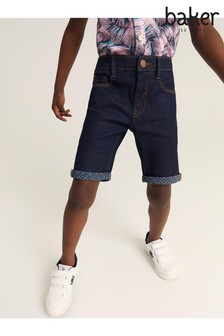 Baker by Ted Baker Shorts