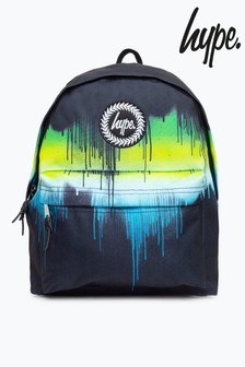 Hype. Drip Backpack