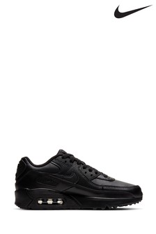 Nike Youth Air Max 90 Trainers