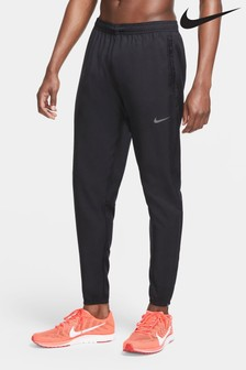 Nike Essential Woven Joggers