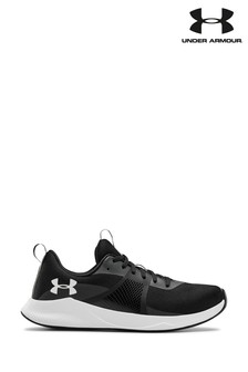 Under Armour Charge Aurora Trainers