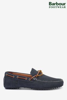 Barbour® Eldon Boat Shoes