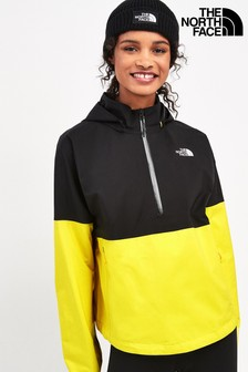 The North Face® Arque Futurelight Jacket