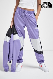 The North Face® Mountain Athletics Joggers