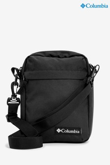 Columbia Urban Lift Across Body Bag