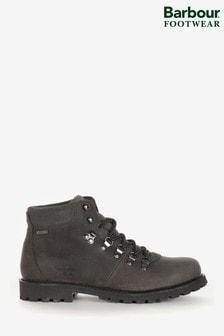 Barbour® Leather Waterproof Fairfield Hiker Boots