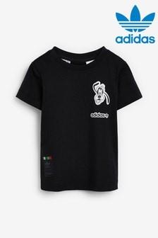 adidas Originals Infant Goofy T-Shirt